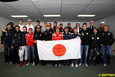 2011AustralianGP GP002.jpeg.jpg