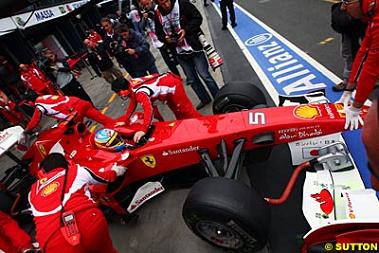 2011AustralianGP GP003.jpeg.jpg